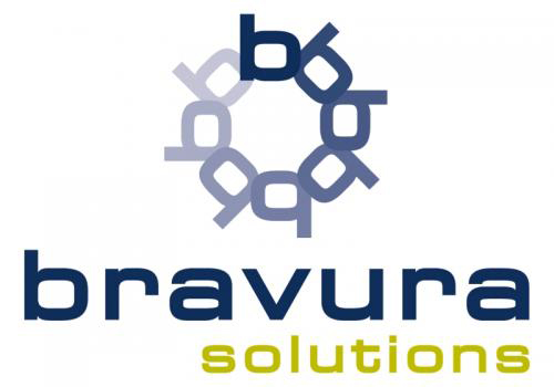 Bravura Solutions (UK) Limited