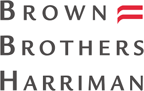 Brown Brothers Harriman Investor Services Ltd