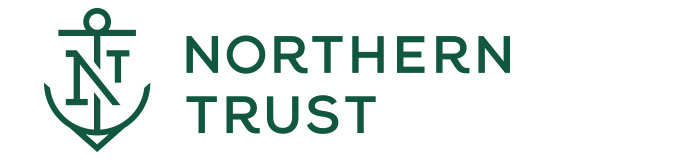 Northern Trust Global Fund Services Plc