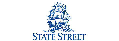State Street Trustees Limited
