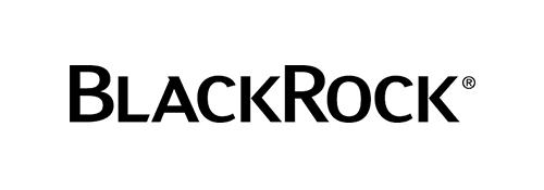 Blackrock investment management uk ltd sampension investments