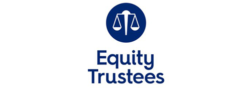IA Full Members | Investment Company Full Membership | The