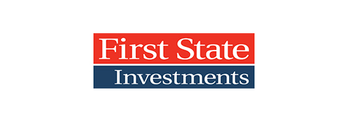 David semple first state investments careers residential investment group winter haven fl