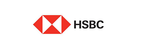 HSBC Securities Services (UK) Limited | IA Members | The Investment