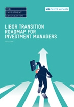 Libor Transition Cover Image