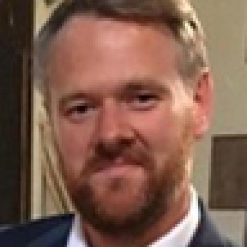 Doug Reay