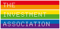 Investment Association logo